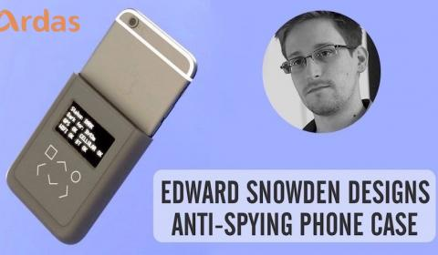 a view on edward snowdens case essay It also helped to renew the debate over edward  is edward snowden a traitor or a hero the debate continues  is edward snowden a traitor or a hero.