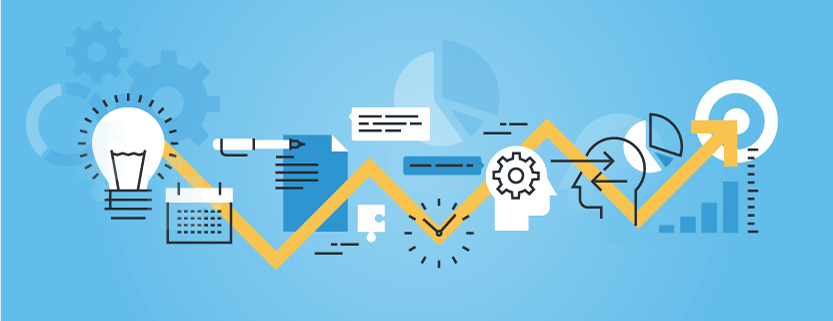 The value of business analytics in software development