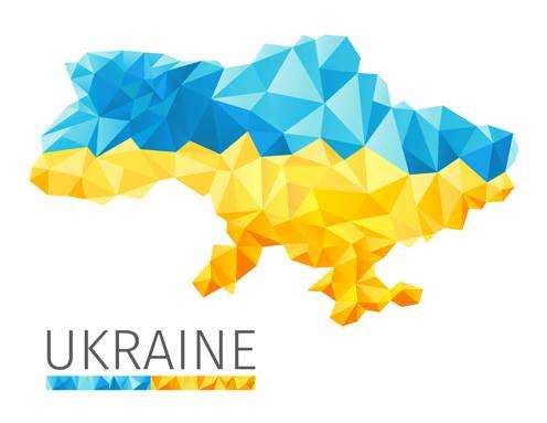 IT outsourcing in Ukraine
