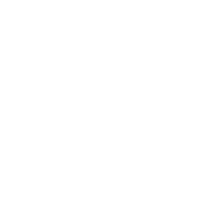 Shopping API and Feeds